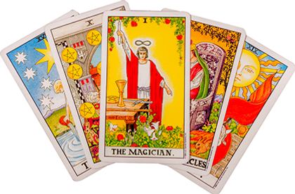 tarotcards.png