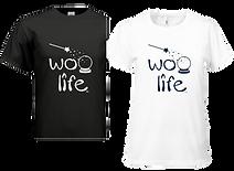 woolife tshirt c_edited.png