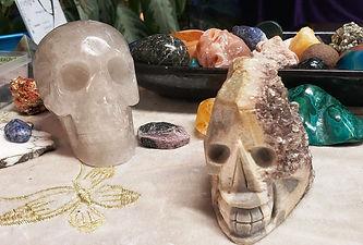 skull%20s20191106_212113_edited.jpg