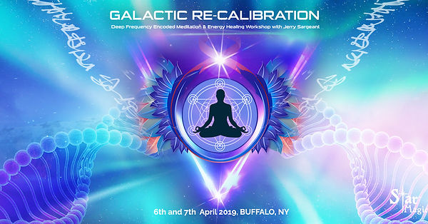 4.April_BUFFALO_Galactic-Recalibration_F