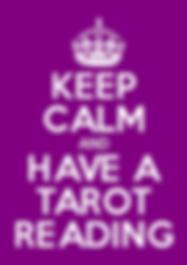 Tarot Keep calm.png