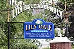 lilydale.jpg