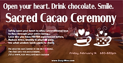 Cacao ceremony poster my office.png