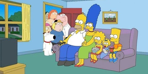 simpsons and family guy.jpeg