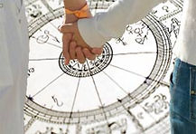 Couples astrology