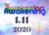 the Awakening logoNEW.png
