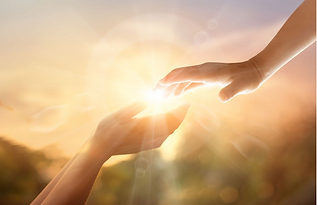 Divine Healing.PNG