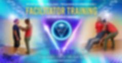 Star Magic Facilitator 2019