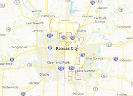 KAnsas%20City_edited.jpg