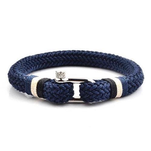 Bracelet - Mens
