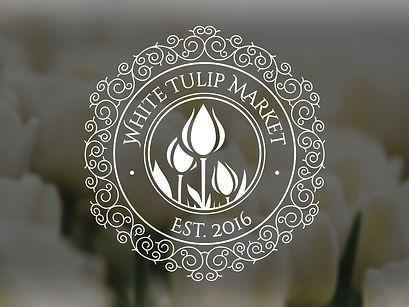 White_Tulip_Market_.jpg