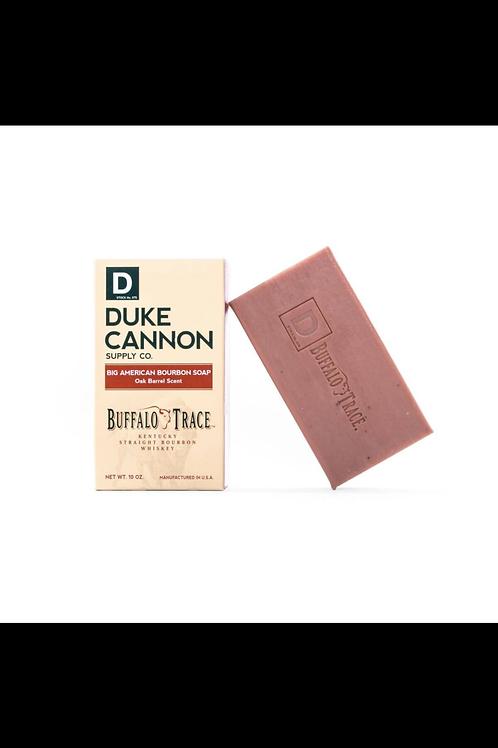 Duke Cannon Soap for Men