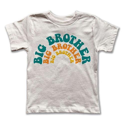 Big Brother Tee (Toddler)