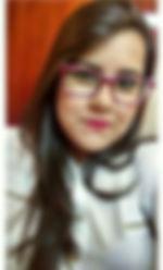 catarina_tataccioli.jpg