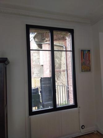 Fenêtres alu noir fine .jpg