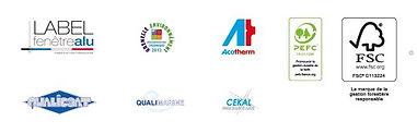 logo-site-.jpg