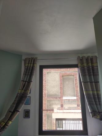 Fenêtres alu noir 1 vantail .jpg