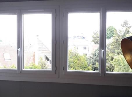Quelle fenêtre pvc choisir, Quelle marque ?
