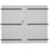 venus_aluminium_extrude.png