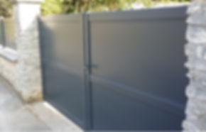 Portail Aluminium.jpg
