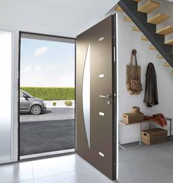 Porte-aluminium-tendance-14-27-28-76