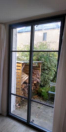 porte_fenêtre_alu_simple_millet.jpg