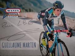 Guillaume Martin Photo1.jpg