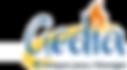 logo gedia.png