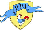 PEI Logo NEW.jpg