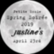 Moon Spring Soiree 2019 Date.jpg