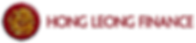 HLF_SingleLineLogo_4C.png
