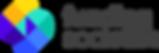 Funding Societies Logo v2.png