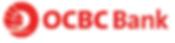 OCBC logo.PNG