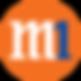 m1-logo.png