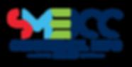 SME ICC & EXPO Logo