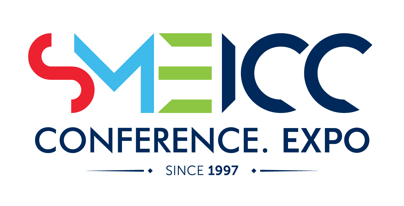 SMEICC 2019 Conference Programme | SMEICC
