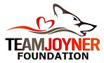 Team Joyner Foundation Logo - NO Address