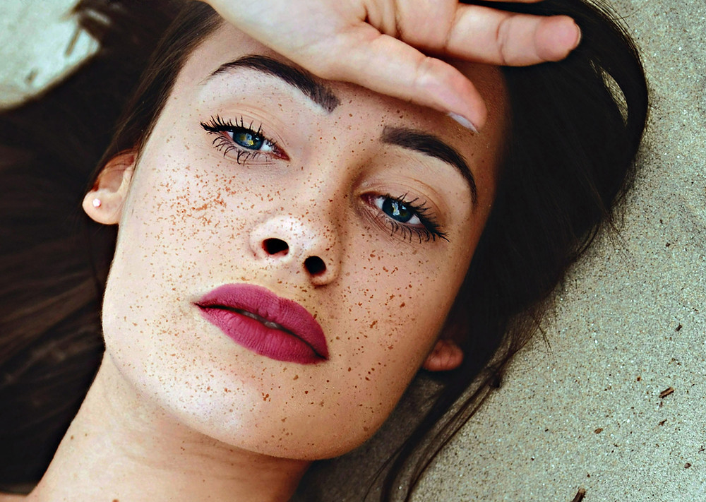 7 Things To Look For In A Microblading Artist