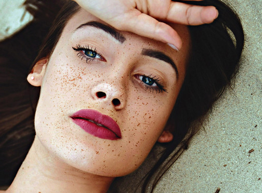 3 Powerful Ingredients You Must Look For In Your Skincare Products to Banish Pigmentation