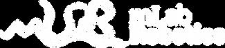 mLab Robotics Logo