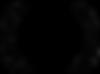 AFF-logo-finalist-black.png