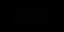 TOFF-LAURELS-OFFICIAL-SELECTION-BT.png