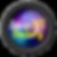 LogoLensSnapArt.png
