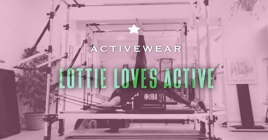 active wear banner.jpg