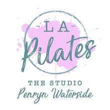 Penryn Waterside Logo-02.jpg
