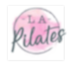 LA Pilates Logo- no background.png