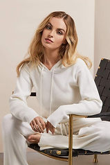 wolf-whistle-loungewear-wolf-whistle-lou
