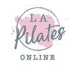 Online Classes Logo-02.jpg