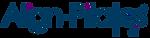 alignpilatesfi-logo.png