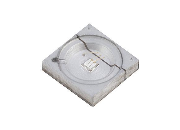 UV-A 405nm 850mW CUN0AF1B